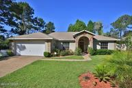 68 Presidential Lane Palm Coast FL, 32164