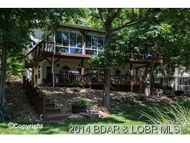 34038 Ivy Bend Circle Stover MO, 65078