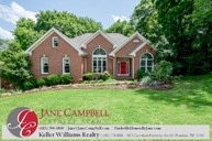 8207 Poplar Creek Road Nashville TN, 37221
