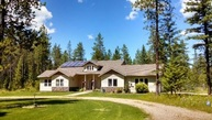 4214 W Fantasy Ct Loon Lake WA, 99148