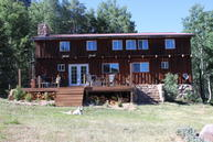 10032 Highway 145 Rico CO, 81332