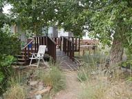 446 Bosquecito Road San Antonio NM, 87832