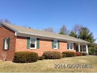 39 Valley View Ave Mount Sidney VA, 24467