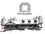 0 Royalton - Dutch Creek Farms Cedar Hill MO, 63016