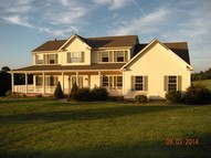 2404 Cone Hill Court Forest Hill MD, 21050