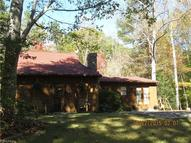 1600 Log Cabin Lane East Bend NC, 27018