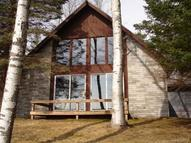 4476 N Weeks Bay Drive Hubbard Lake MI, 49747