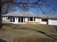 22838 West State Hwy 266 Ash Grove MO, 65604