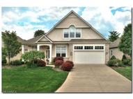 255 Prestwick Dr Broadview Heights OH, 44147