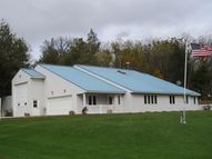 W2904 County Road Ee Albany WI, 53502