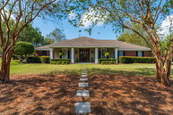 9901 Glover Court Fairhope AL, 36532