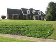 1083 Carriage Hills Place Johnson City TN, 37604