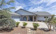 242 Thoroughbred Drive Prescott AZ, 86301