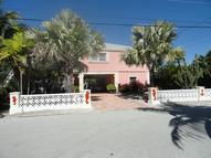 110 Primrose Lane Long Key FL, 33001