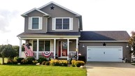 10640 Oriole Lane Plymouth IN, 46563