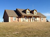 4005 Long Hollow Rd. Overbrook OK, 73453