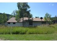 8759 South Turkey Creek Road Morrison CO, 80465