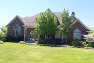 3715 Watercress Ct Hubertus WI, 53033