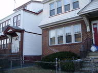 165 Brookwood St East Orange NJ, 07018