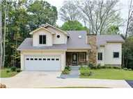 2917 S Gold Point Cir Hixson TN, 37343