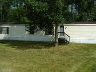 5395 East 120th Sand Lake MI, 49343