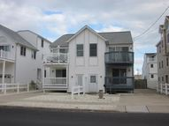 6313 Central Avenue South South Unit Sea Isle City NJ, 08243