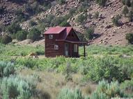 Address Not Disclosed Fruitland UT, 84027