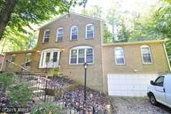 12907 Turnberry Circle Fort Washington MD, 20744