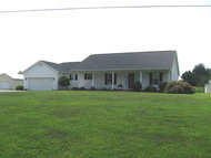 4601 North Pleasant Valley Road Robards KY, 42452