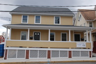 53 Ferry Street Middletown CT, 06457