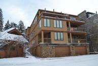 620 N Leadville Ave 2a Ketchum ID, 83340
