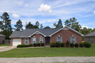 3417 Essex Place Hephzibah GA, 30815
