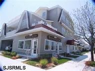 1301 West Ave D Ocean City NJ, 08226