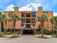 250 Carolina Avenue 304 Winter Park FL, 32789