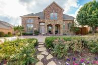 1112 Holy Grail Drive Lewisville TX, 75056