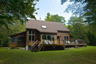 687 Trout Pond Rd Keeseville NY, 12944