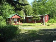 88910 Bark Point Rd Herbster WI, 54844