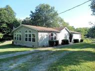 3904 Glady Rd Blanchester OH, 45107