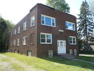 390 Massillon Rd Unit: 4 Akron OH, 44312