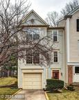 14917 Carriage Square Drive Silver Spring MD, 20906