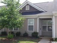 1619 Heather Chase Drive Fort Mill SC, 29707