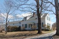 256 Pond Road Manchester ME, 04351