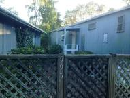 595 Shipping View Dr Freeland WA, 98249