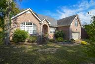 2009 Spring Branch Dr Madison TN, 37115