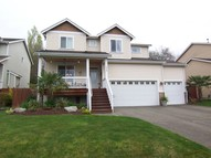 2949 40th Ave Ne Tacoma WA, 98422