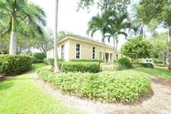 5755 Nw 40th Terrace Boca Raton FL, 33496