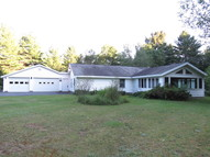 4350 St. Rt. 8 Cold Brook NY, 13324