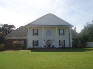 506 Rivertrace Cove Marion AR, 72364