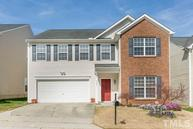 4357 Karlbrook Lane Raleigh NC, 27616