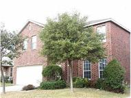 6105 Photinia Avenue Denton TX, 76208